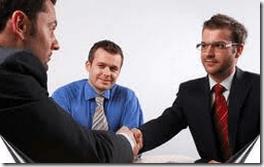 Rituales para pasar una entrevista de trabajo | Rituales mágicos