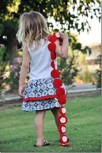 Easy Dress 053 copy