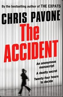 PavoneC-TheAccidentUS