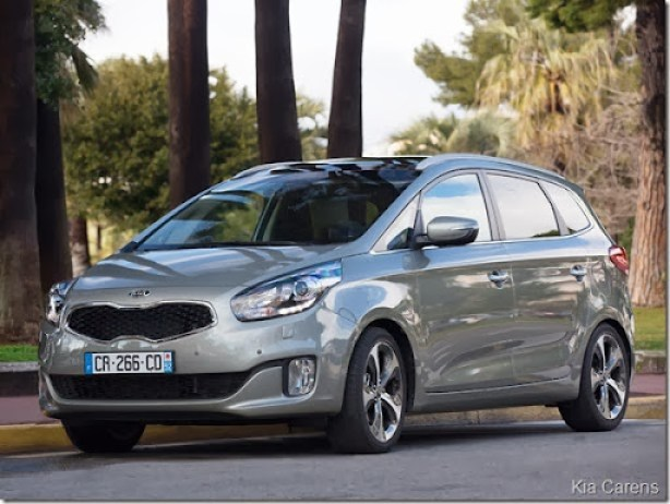 kia_carens_ecodynamics_9