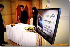 2011-10-04 Acer Aspire S3 Launch 002