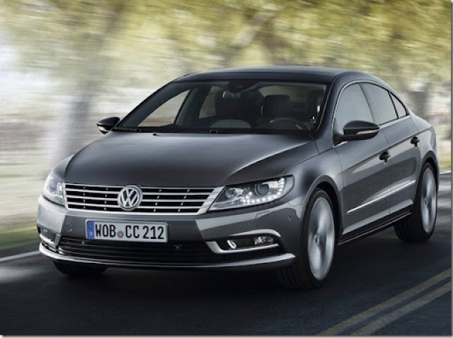 Volkswagen-Passat_CC_2013_1280x960_wallpaper_01