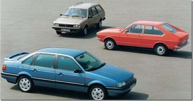 VW-Passats-3[2]