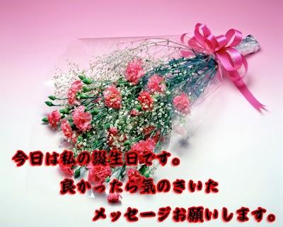 20120814_101_001.jpg