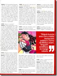 entrevista mauricio revista 2