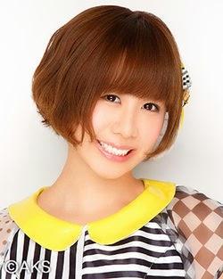 250px-2014年AKB48プロフィール_大家志津香.jpg