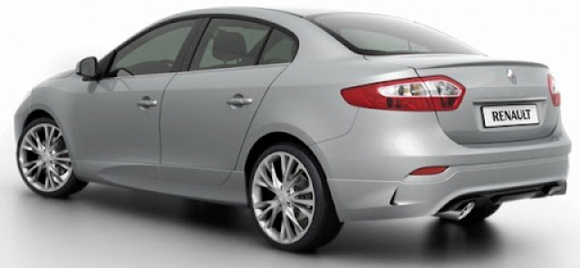 S0-En-direct-de-Francfort-Renault-Fluence-Sport-Way-le-plumage-mais-surement-pas-le-ramage-142712