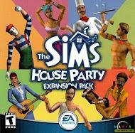 Carátula House Party (7).jpg