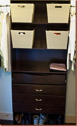 closet 004