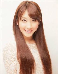250px-Kohara_haruka.jpg