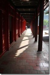 2011-10-23 彰化台南二日遊 017