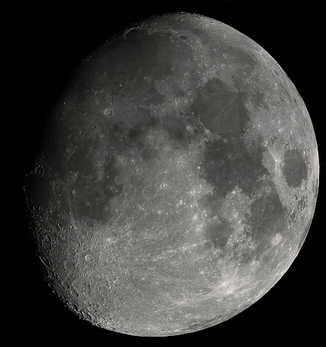 2012-08-27_moon_mosaic_gimped_reged-final_5000px.jpg