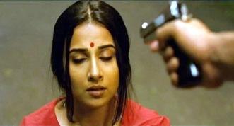 kahaani-vidya-3