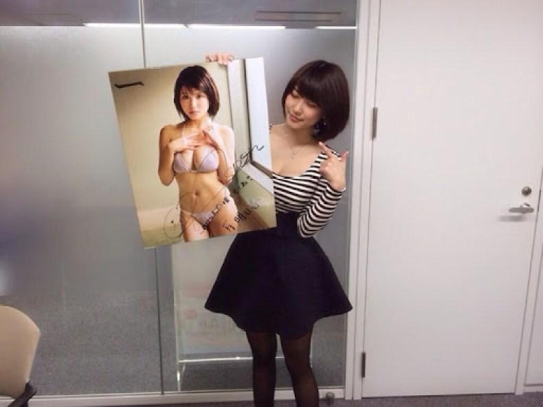 Kishi-Asuka_japanese-girl_gravure-idol_BLT