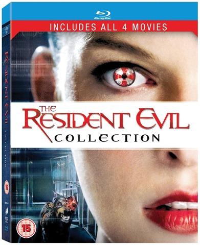 milla resident evil Jovovich CROPPED $ (KGrHqN,! jkFBN81Er8rBQb5h9vkow ~ ~ 60_57