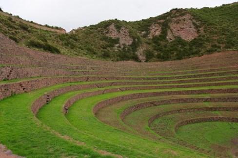 Moray-terrasses-8