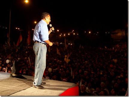Ollanta cierre de campaña_0077
