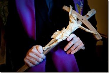 crucifijo-exorcismo