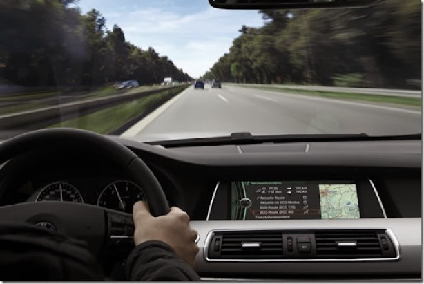green-driving-assistant-3