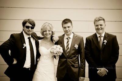 porocni-fotograf-wedding-photographer-poroka-fotografiranje-poroke- slikanje-cena-bled-slovenia-ljubljana-bled-hochzeitsfotografho (79).jpg