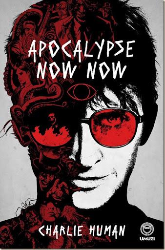 Human-ApocalypseNowNow-SA