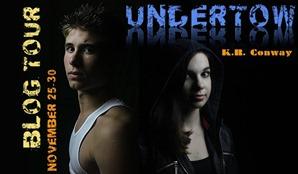 undertow_blog_tour_banner