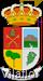 vilaflor_escudo