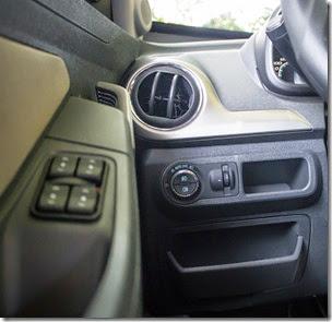 Chevrolet Agile 2014 (50)