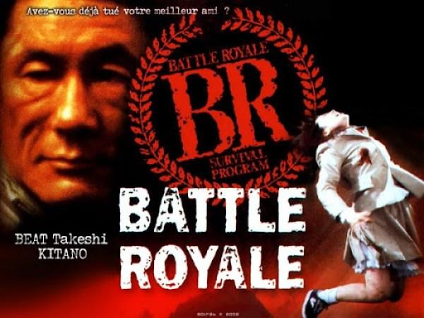 battle_royale_04