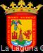 san-cristobal-de-la-laguna_escudo