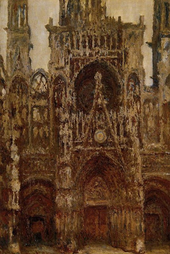 Claude_Monet,_The_Portal_of_Rouen_Cathedral,_le_Portal_vu_de_face.jpg