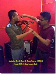 Siswa Kursus Jembatan Merah Music & Dance Course (61)