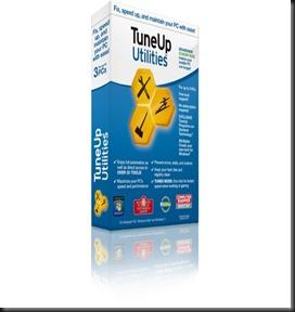 TuneUp-Utilities-2012- serial-key-namber