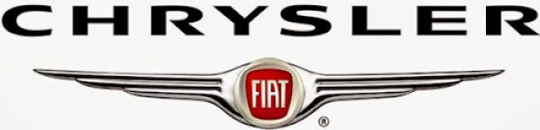 Chrysler_Fiat
