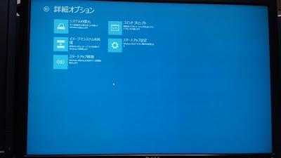 2014-06-21 09.08.53.jpg