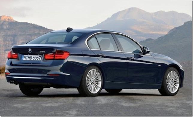 BMW-3-Series_2012_1600x1200_wallpaper_5b