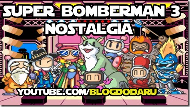 Super_Bomberman_3