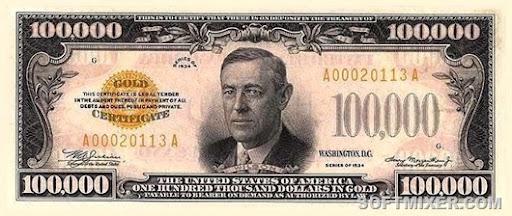 4_100-000-долларов-1934-года-с-портретом-Вильсона-для-внутренних-расчётов-ФРС(2)