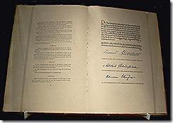 Grundgesetz_1949