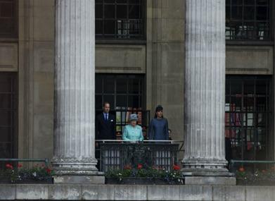 Royal Collage1