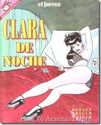 P00002 - Carlos Trillo - Clara de Noche #2