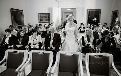 porocni-fotograf-wedding-photographer-poroka-fotografiranje-poroke- slikanje-cena-bled-slovenia-ljubljana-bled-hochzeitsfotografho (57).jpg