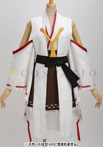 cosplay_002