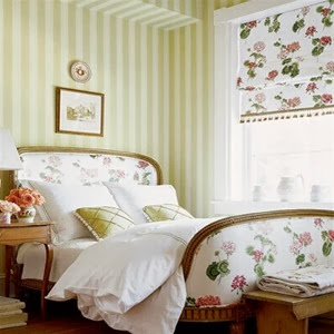 papel-pared-decoración-BOUDOIR-en-habitaciones