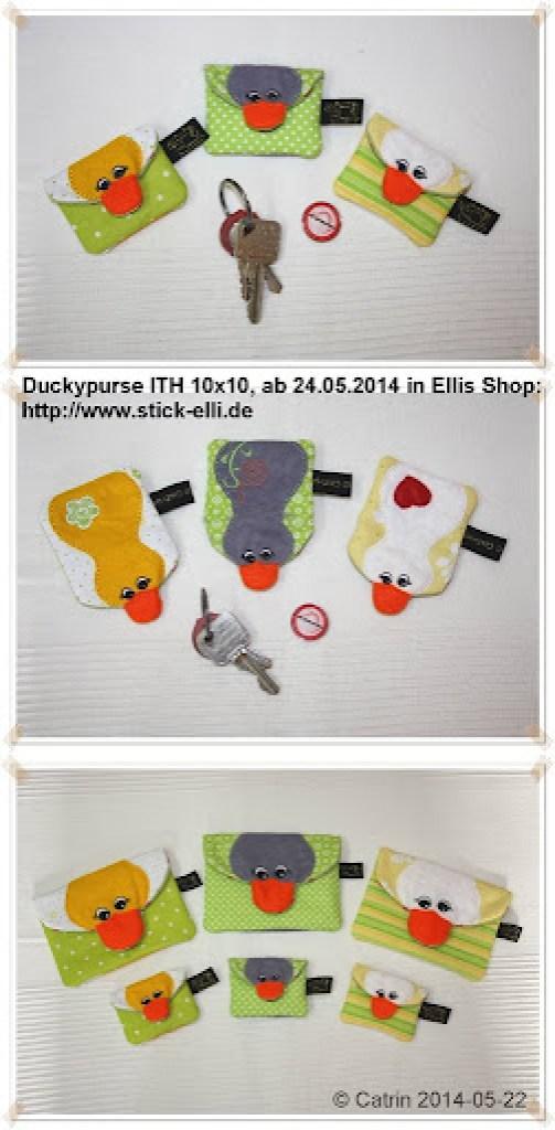 Duckypurse_ITH_10x10