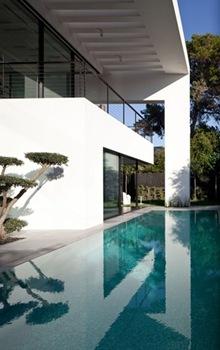 estructura-y-construccion-casa-haifa-house