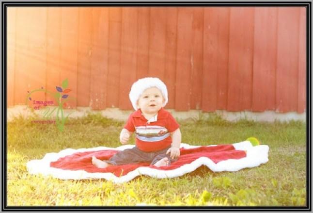 Christmas-Mini-Sample-4667