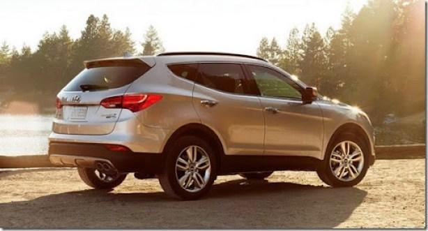 2015-Hyundai-Santa-Fe-10