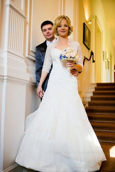 porocni-fotograf-wedding-photographer-poroka-fotografiranje-poroke- slikanje-cena-bled-slovenia-ljubljana-bled-hochzeitsfotografho (67).jpg
