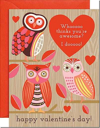 owl_valentines_day_card